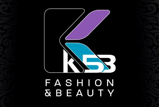 K-53 Fashion